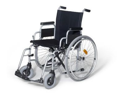 Rollstühle in diversen Ausführungen, individuell auf Ihre persönlichen Bedürfnisse und Maße angepasst. Mobilität und Flexibilität im Sport, Alltag und in der Pflege.